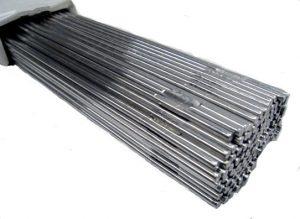 como-soldar-aluminio-con-electrodo-3