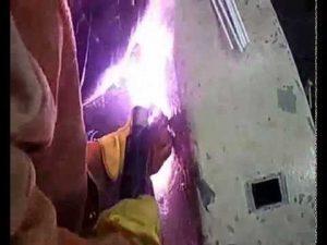 como-soldar-aluminio-con-electrodo-4