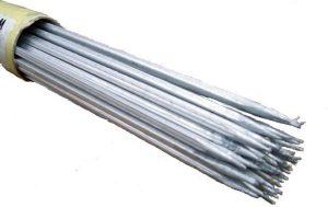 como-soldar-aluminio-con-electrodo-6