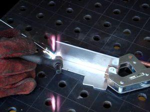 como-soldar-aluminio-con-tig-2