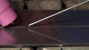 como-soldar-aluminio-con-tig-3