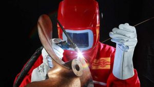 como-soldar-aluminio-con-tig-8