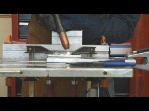 como-soldar-aluminio-en-casa-4