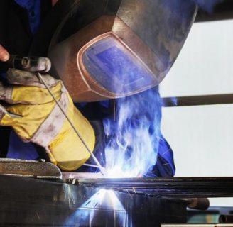 Como soldar aluminio en casa: conviértete en un experto