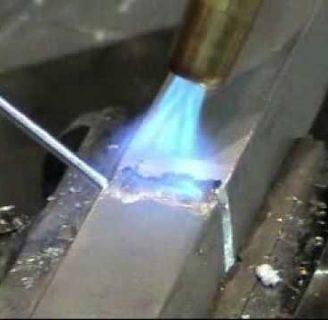 Como soldar el aluminio: todo lo que debes saber para lograrlo