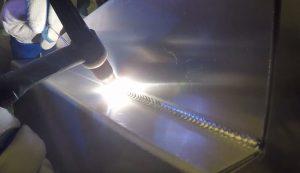 como-soldar-el-aluminio-7