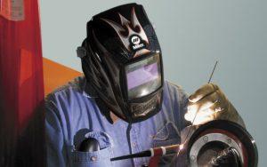 como-soldar-el-aluminio-8