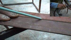 como-soldar-galvanizado-4
