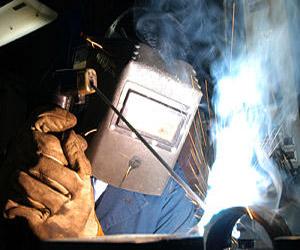 Como soldar metal: aprende a hacerlo de forma fácil y segura
