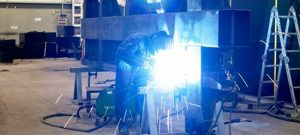 curso-de-soldadura-de-aluminio-1