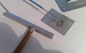 curso-de-soldadura-de-aluminio-3