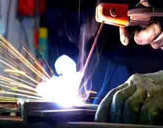 Curso de soldadura de aluminio: Conoce los métodos para aprender