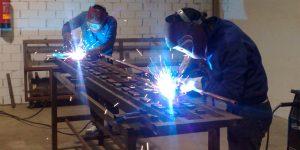 curso-de-soldadura-industrial-4