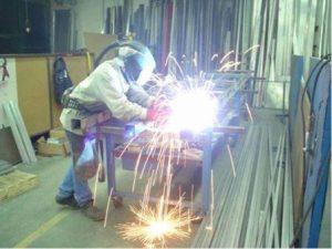como-soldar-acero-galvanizado-2