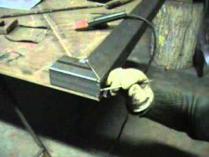 como-soldar-acero-galvanizado-5