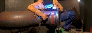 como-soldar-acero-galvanizado-6