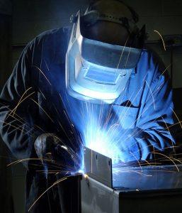como-soldar-aluminio-6