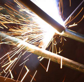 Como soldar aluminio con autogena: Una técnica confiable