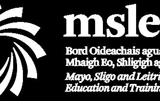 Centros de formación Msletb