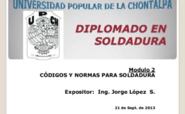 Diploma extendido de nivel 3 Nvq en ingeniería de fabricación y soldadura