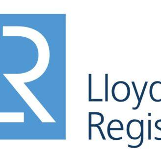 Guía de certificación de soldaduras de Lloyd's Register