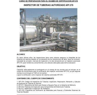 Inspector de soldadura Qa \ qc para estructuras y tuberías